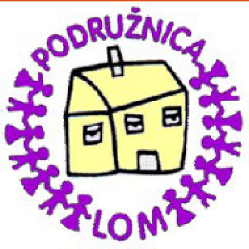 Osnovna šola Tržič - POŠ Lom pod Storžičem