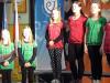 Srečanje otroških pevskih zborov